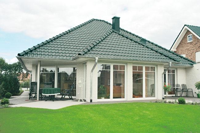 schwestern Sassenberg(North Rhine-Westphalia)